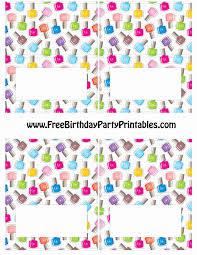 Pizza Party Invitation Templates Free Emoji Party Printables Free Emoji Invitation Template Unique