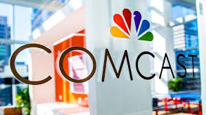 Comcast Is Americas Most Hated Company