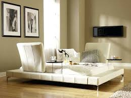 contemporary asian furniture. Modren Contemporary Modern Furniture My Apartment Story Exclusive Ideas Design  Inspired Contemporary Asian Living Room On
