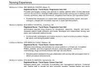 School Psychologist Report Template Cool Agreeable Resume For