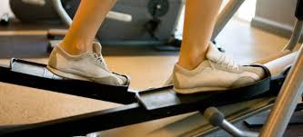 basement gym ideas. Basement Gym Ideas