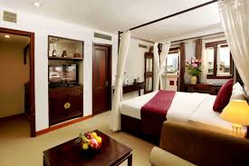 Adamas Hanoi Hotel Welcome To La Dolce Vita Hotel