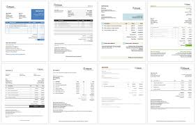 timetables as printable templates for microsoft word what is resume template cvfolio best 10 templates for microsoft word what is a in 2007 125