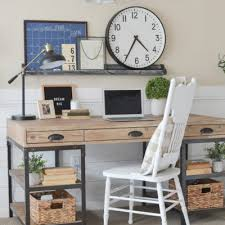 home office archives. Farmhouse Style Home Office Reveal! Archives