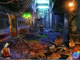 Multiplayer pc games mac games free games hidden objects. Hidden Objects In Space And Saving A Planet