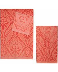 better homes and gardens bath towels. Beautiful Homes Better Homes And Gardens Coral Thick U0026 Plush Bath Towel In And Gardens Towels M