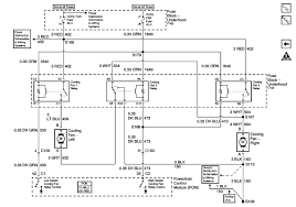 2002 jeep fan control wiring data wiring diagrams \u2022 ceiling fan wire diagram 2002 jeep grand cherokee cooling fan wiring diagram new cooling fan rh sandaoil co light and