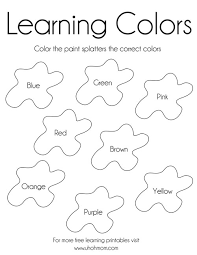 Small Picture Great Learning Coloring Pages 61 On Coloring Pages for Adults with
