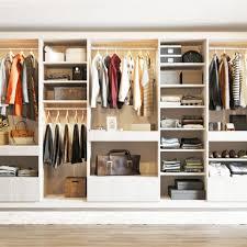 image credit california closets