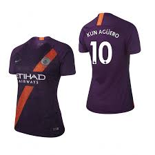 Cup In World Sergio Agüero 2019 Jersey Manchester Gears City Shop Our