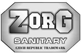 <b>Кухонные мойки Zorg</b> (<b>Зорг</b>) - купить по низкой цене в интернет ...
