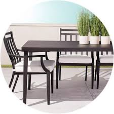 Patio Furniture Tar