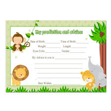 Free Baby Shower Invitations Templates For Word Lion King Baby Shower Invitations Ideas Invitations Templates 16