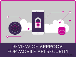 Review Of Approov For Mobile Api Security Nordic Apis