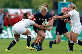 women s national team to play england this november at allianz park