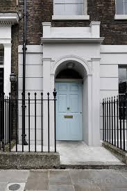 Antique brass front door knobs Baldwin Joseph Giles Antique Brass Front Door Hardware On Blue Door Erowoman Inspirational Gallery Joseph Giles
