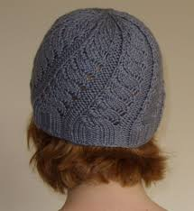 Knit Hat Patterns Cool Trendy Knitting Patterns Hats 48 Best Ideas About Knit Hat Patterns