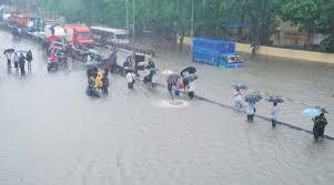 धर्म नगरी हरिद्वार में भी बारिश  के लिए इमेज परिणाम