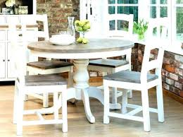 medium size of round white faux marble dining table restoration hardware rectangle top kitchen effect uk