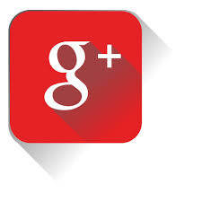 google plus logo red.  Red Google Plus Squared Icon Transparent PNG In Plus Logo Red L