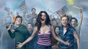 Also you can share or upload your favorite wallpapers. Shameless Season 10 Reviews And Episode Guide Den Of Geek