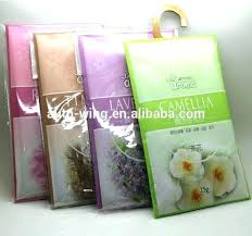 air freshener for closets closet air freshener natural fragrance sachet hanging closet air freshener target