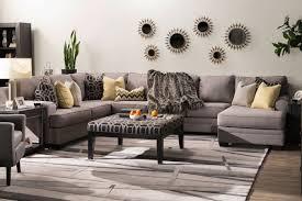 Living Room Furniture LA Furniture