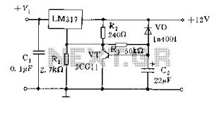 ps2 keyboard wiring diagram ps2 image wiring diagram ps2 controller wiring diagram ps2 image about wiring on ps2 keyboard wiring diagram