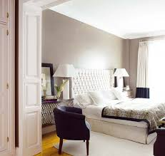 bedroom decorating color scheme generator wall color combinati beautiful colour ons grey bedroom color schemes with