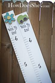 Cute Growth Chart Sayings Growth Chart Quotes Best Quotes Facts And Memes