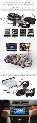eonon ga6201 bmw android 5 1 car dvd bmw e39 navigation general