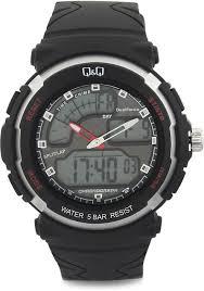 q q m012 002 analog digital watch for men buy q q m012 002 q q m012 002 analog digital watch for men