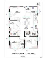 30x40 house floor plans duplex plan40 awesome bedroom furthermore arresting 30 x 40