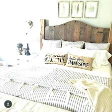 master bedroom bedding ideas master bedroom comforter sets country style bedroom comforter sets master bedroom comforters country style bedroom comforter