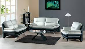 modern sofa set designs. Contemporary Coffee Tables Design For Your Living Room - HGNV.COM Modern Sofa Set Designs