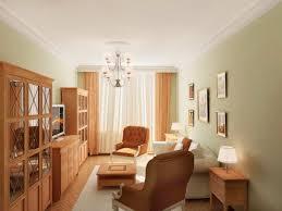 modern lounge lighting. Full Size Of Lamp Design:modern Ceiling Light Fixtures Living Room Fittings Contemporary Modern Lounge Lighting I