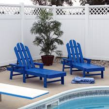 chaise outdoor lounge chairs beautiful furniture wicker styled outdoor floating pool lounge chair in