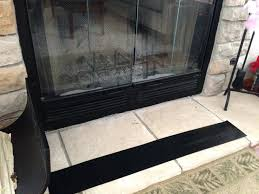 gas fireplace venting code vent pipe installation free