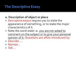 word short story essay assignments Pinterest