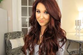 jaclyn hill hair. bellami hair extensions ♡ review \u0026 demonstration | jaclyn hill - youtube o