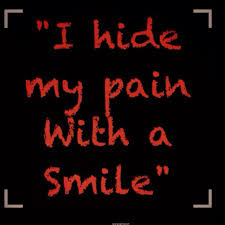 Download Sad Quotes About Pain And Life Hd Wallpaper Love And Hurt