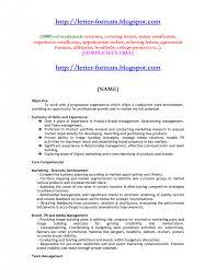 resume resume sample mba freshers resume format gorgeous download resume formatmba freshers resume format medium size mba freshers resume format