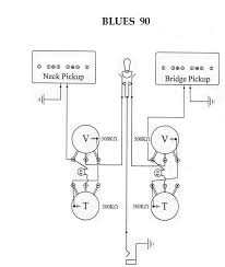 wirind misc rickenbacker bass 3 control 1 pickup mono 3000 gif
