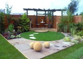 ideas small patio ideas design garden throughout small patio garden ideas a