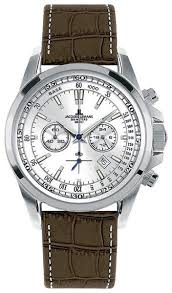 Наручные <b>часы Jacques Lemans</b> отзывы — честные отзывы о ...