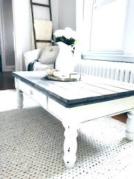 painting a coffee table ideas painted coffee table ideas coffee table chalk paint ideas inside new painting a coffee table ideas