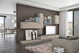 tv units celio furniture tv. tv units celio furniture living room storage bookcases and cabinets tochinawestcom