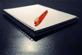 Anda bisa mengirimkan surat penawaran kepada suatu instansi atau perorangan sebagai salah satu usaha promosi. 10 Contoh Surat Penawaran Catering Untuk Kerjasama Jasa Produk