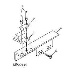 solved john deere lt 133 wiring diagram fixya john deere parts catalog and a wiring diagram 26092912 srivg0x12uvzbljuwpv4dthe 1 0 jpg