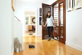floor mopping floor mopping 6 floor cleaning s tesco floor mopping